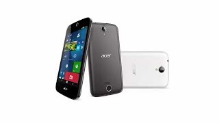 Acer Liquid Jade Primo | Review | Features And Specifications | Latest Smartphones 2017