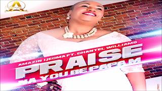 Baixar Amazin Ijeoma | Na You Be Papa + Mercy Speaks | **Gospel Inspiration.TV Introducing**