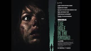 Lisa Hannigan - Weile Waile - From The Hole In The Ground