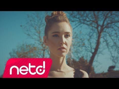 Erkan Sen feat. Addie Nicole - Love On Fire