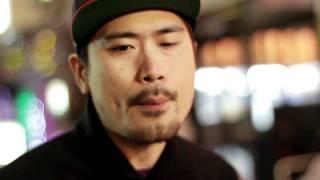 Tokyo Beatbox : (live in shibuya) : Afra