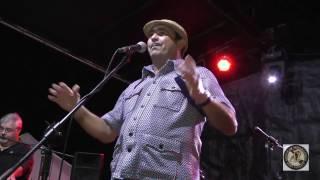 Show de Maneco, Villalba, Puerto Rico
