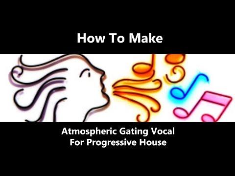 Technique sounds progressive house download hd torrent for Vocal house torrent