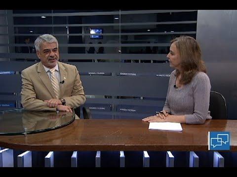 Humberto Costa defende mudança da política de preços da Petrobras