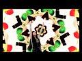 トミタ栞 『♪ HAPPY AND HAPPY (TeddyLoid HAPPY LUCKY Remix)ミュージックビデオ(short ver.)』