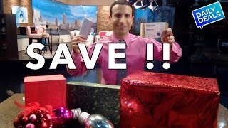 Best After Christmas Sales 2015, Day After Christmas Sales ► The Deal Guy
