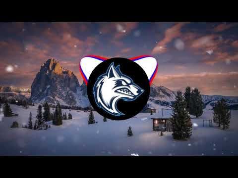 Wolf Audio Visualizer Template (1080p60fps)After Effects