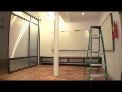 CROSBY & GRAND ST 2,200 SF LOFT SHORT-TERM SUBLEASE