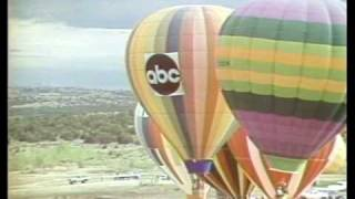 ABC-TV Still the One 1979 ending