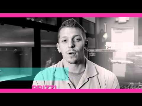The Miami SEO Company - Web Design, SEO & PPC Management Services