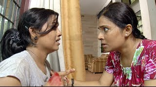 Thendral Episode 1142, 22/05/14