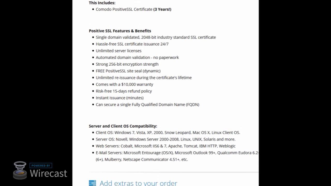 Comodo positive ssl certificate positive ssl install ssl comodo positive ssl certificate positive ssl install ssl certificate cheap for only10 1betcityfo Gallery