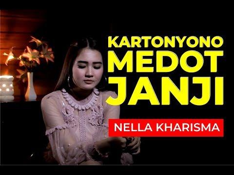 nella-kharisma---kartonyono-medot-janji-lyric-(lirik)