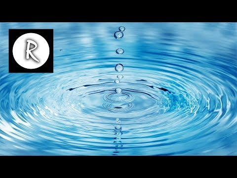 Relaxing Music 9 HOURS for Sleeping, Studying, Meditation, SPA, Calming New Age Music