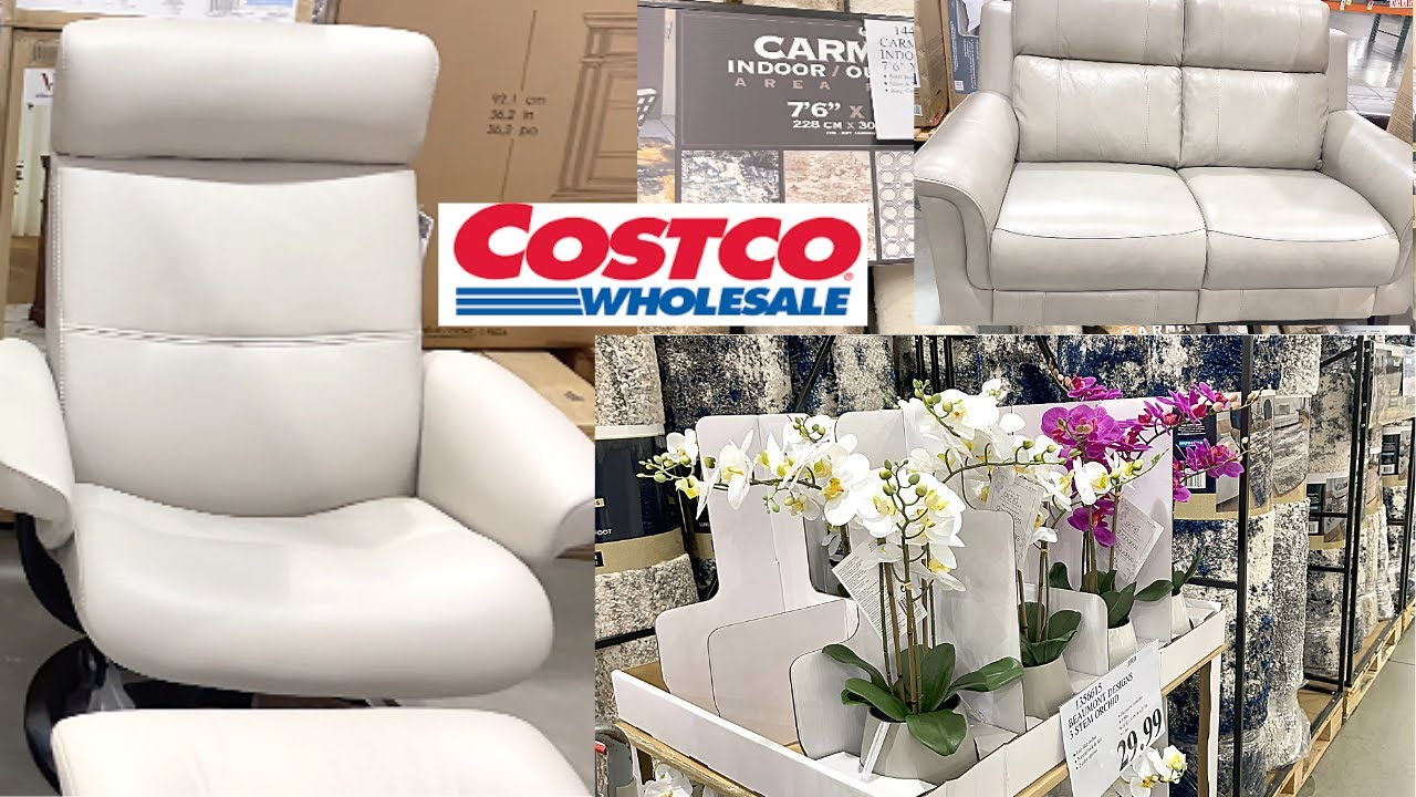costco living room furniture home decor new sofas couches loveseats costco sectional sofas