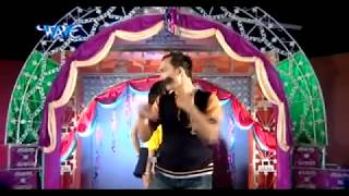 मुखिया जी मन होखे तs बोली - Pawan Singh - Man Hokhe Ta Boli - Bhojpuri Hit Songs 2015 HD