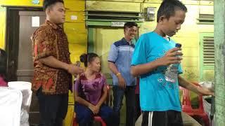 Mardua holong ,Labesta Trio
