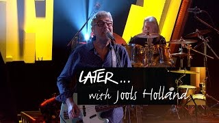 See more at http://www.bbc.co.uk/later 10cc perform Rubber Bullets ...