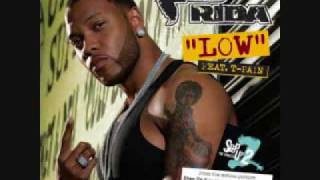 flo rida (ft T pain)- low