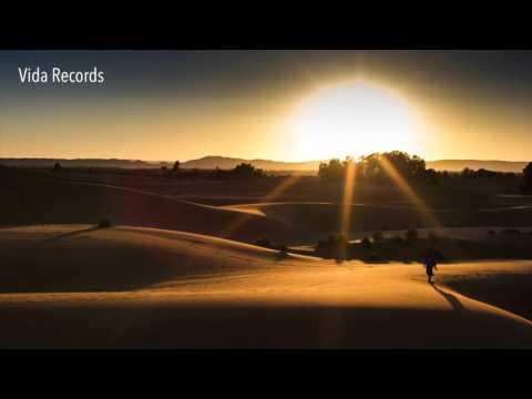 Oscar G - Tun Tun (feat. Oba Frank Lords) (Original Mix)