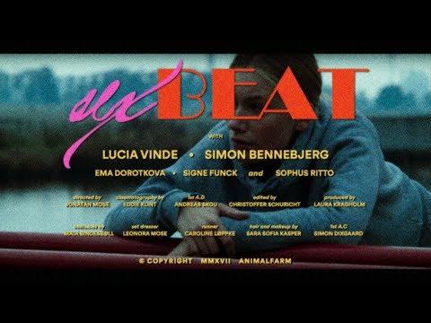 Luster - Sexbeat