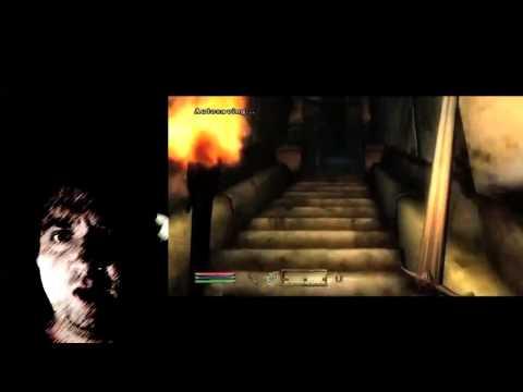 Slowbeef's House of Horror: 0bl1v10n.exe