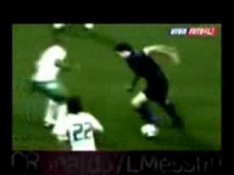 videos engraados de futebol 3gp