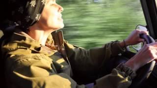 Чичерина – Тибет (OST Сказка о странствии)(Научно-фантастический сериал «Сказка о странствии и поиске счастья» https://www.youtube.com/playlist?list=PL6z-5v7pf5LVUUpCfLxRH2BLbNoofd..., 2016-01-31T07:11:28.000Z)