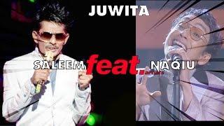 Download Lagu Juwita - Saleem & Naqiu mp3