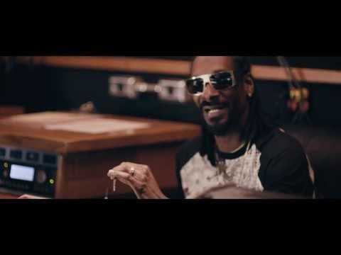 Snoop Dogg | Do My Thang