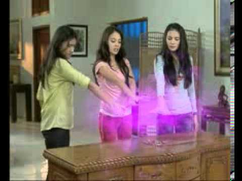 Putri Duyung (100214) Teaser