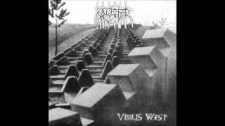 Nagelfar - Virus West