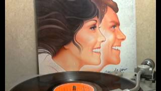 Carpenters-(Want You) Back in My Life Again [original Lp version]