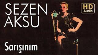 Sezen Aksu - Sarışın (Official Audio)
