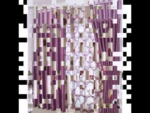 buy discount curtains from www.ogotobuy.com