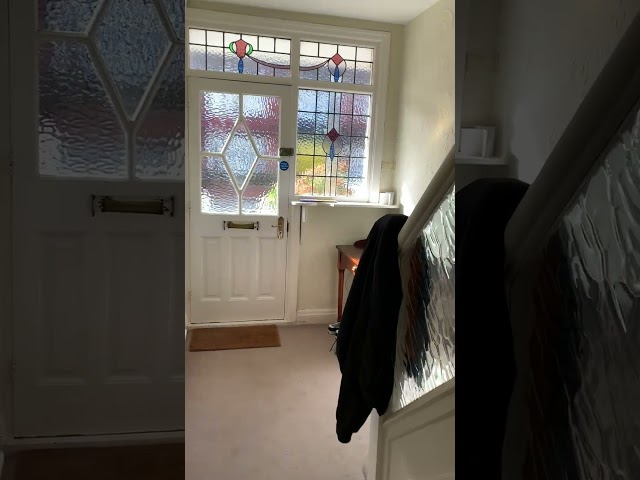 Brand new double rooms in Linthorpe Village Main Photo