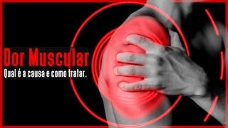 Muscular as causar dor estatinas podem