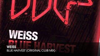 Weiss UK Blue Harvest Original Club Mix