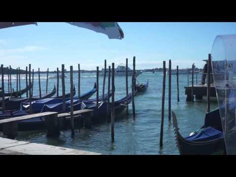 Untitled Venice Italy