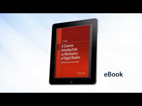 a-concise-introduction-to-mechanics-of-rigid-bodies