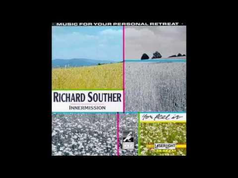 "Richard Souther: ""Heartcall"""