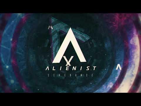 alienist---severance