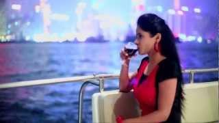 Download Hindi Video Songs - Shona Shona | Miss Pooja | Feat. Desi Crew | Jattitude | Punjabi Songs | Speed Records
