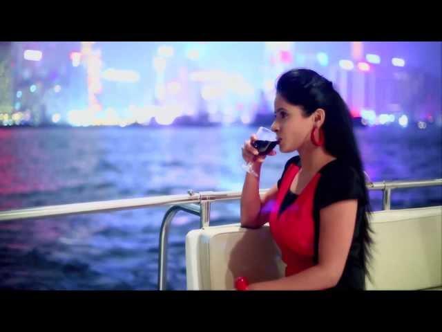 Shona Shona | Miss Pooja | Feat. Desi Crew | Jattitude | Punjabi Songs | Speed Records