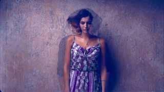 Parayathe Ariyathe Enrique mix