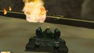 Instructions for Recoil Pc Game