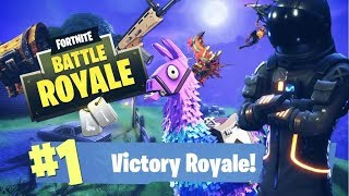 New Portafortress Soaring Solos Fortnite Battle Royale Giveaway Grinding Wins Interactive Streamer!!