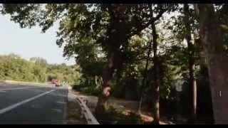 ГРЕЦИЯ: Прощаюсь с Дионисом... дорога на Афины из Салоников... GREECE(Ответы на вопросы http://anzortv.com/forum Смотрите всё путешествие на моем блоге http://anzor.tv/ Мои видео путешествия по..., 2012-08-17T09:09:49.000Z)