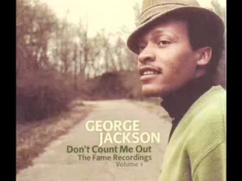 George Jackson - Fame Recordings