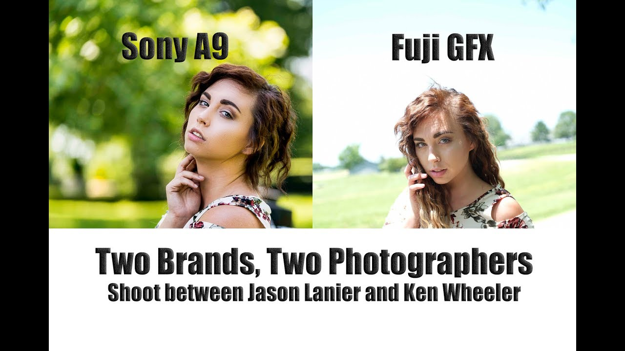 shoot-between-jason-lanier-and-ken-wheeler-the-angry-photographer-sony-a9-and-the-fuji-gfx